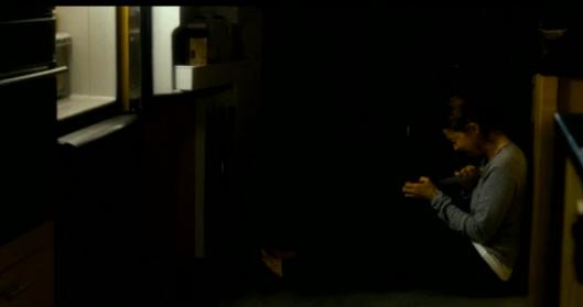 As Faces de Helen, filme de Sandra Nettelbeck sobre uma mulher com trastorno mental.